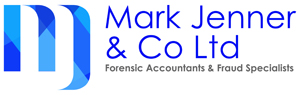 Mark Jenner & Co Limited - Fraud & Business Integrity Specialists